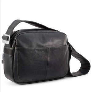 bugaboo Bags - Bugaboo (Daddy) Diaper Bag